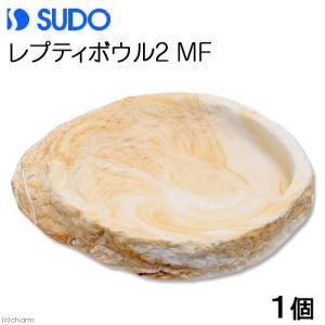 メーカー:スドー 品番:RX-146 食べてる間にズレにくい。だからちゃんと食べられます! スドー ...