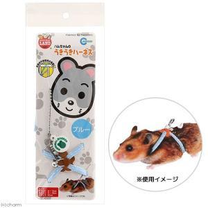 メーカー:マルカン メーカー品番:MW-10B muryotassei_400_499 _anima...