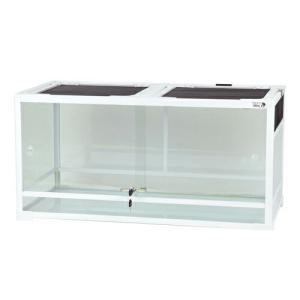 同梱不可・中型便手数料 三晃商会 SANKO パンテオン ホワイト WH9045 才数180
