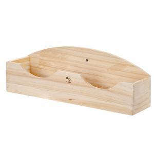 三晃商会 SANKO 牧草カウンター 関東当日便|chanet
