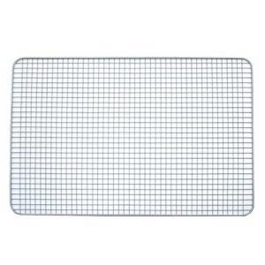 三晃商会 SANKO イージーホーム ネクスト70専用 メッシュスノコ 5C42 関東当日便 chanet