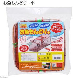 お魚もんどり 小 関東当日便|chanet