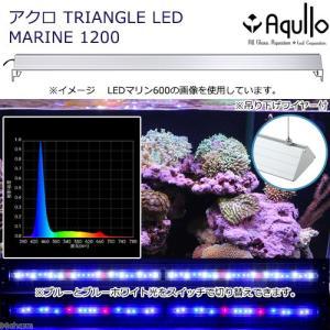 メーカー:アクロ メーカー品番:LED-M1200-B2 ▼▲ sfset _aqua アクロ TR...