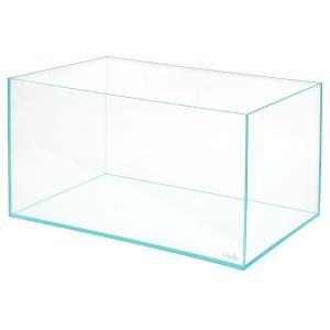 … autoprice_off _aqua アクア用品1 水槽(単体) 90cm Leaf Corp...