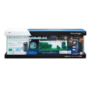 メーカー:ジェックス メーカー品番:11809 ▼▲ アクアリウム用品 ybrand_code sf...