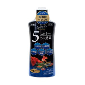 GEX ベストセーフ 500ml 関東当日便 chanet