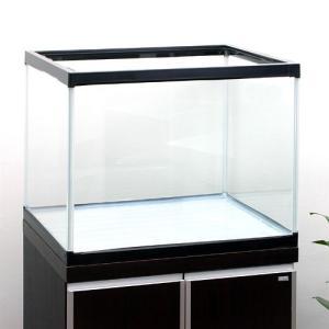 同梱不可・中型便手数料 ニュークリスタル・カラフル水槽 YT−51(60×45×45cm)60cm水...