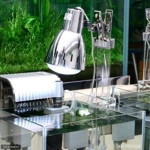 メーカー:トゥービック メーカー品番: アクアリウム用品 アクア用品 照明 ライトリフト トゥービッ...