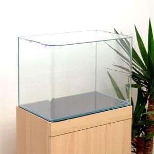 アクアシステム ニューアール 450(45×28×32cm) 45cm水槽(単体) お一人様1点限り...