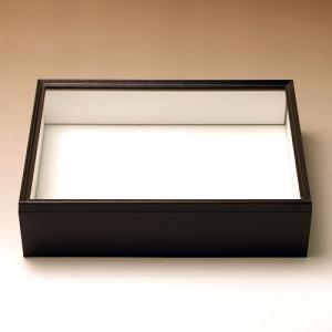 シーラ箱 (標準タイプ) 昆虫 標本用品 標本箱 関東当日便|chanet
