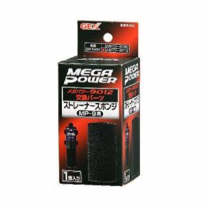 メーカー:ジェックス 品番:GM−5491 メガパワー9012用交換パーツ! GEX ストレーナース...