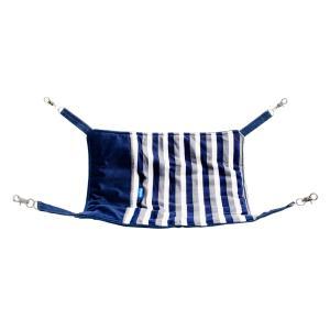 フェレット用ハンモック・ベッド
