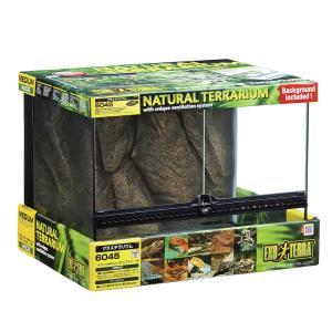 メーカー:ジェックス 品番:4104 ▼▲ 機能的でデザイン性に優れた爬虫類・両生類飼育用ケージ! ...