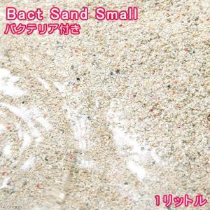 ◎ Bact Sand ばくとさんどシリーズ サンゴ砂 ma_livesand ばくとさんど 海水 ...