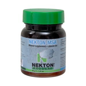 ネクトン MSA 40g NEKTON−MSA 関東当日便|chanet