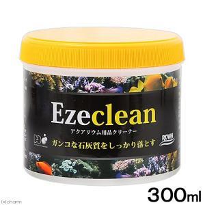 EzeClean(イージィクリーン) 300ml 関東当日便|chanet