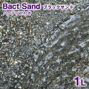 muryotassei_700_799 ◎ Bact Sand ばくとさんどシリーズ 海水 底砂 m...