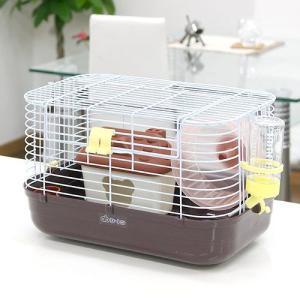 メーカー:ジェックス メーカー品番:013682 ybrand_code 小動物・鳥 ケージ・飼育容...