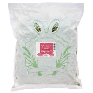 メーカー:Leaf Corp 品番:A23884 2番刈・ダブルプレスチモシー牧草の中で最も一般的な...