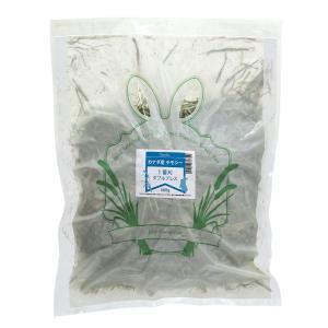 メーカー:Leaf Corp 品番:A23885 安心して与えられるカナダ産の牧草です。牧草として扱...