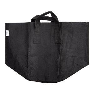 タフガーデンバッグ GB直径30H30 ガーデニング プランター 関東当日便|chanet
