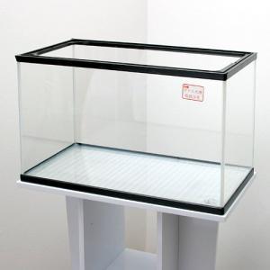 フレーム水槽 600(599×295×360)60cm水槽(単体) お一人様1点限り
