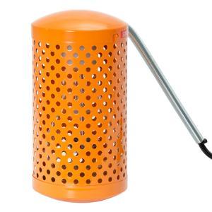 アサヒ ペットヒーター 60W 関東当日便|chanet