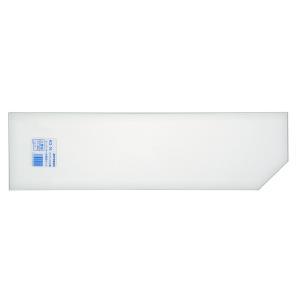 コトブキ工芸 kotobuki ガラスフタ KG−16 プログレ600 スーパーターボ使用サイズ(幅56×縦16×厚さ0.3cm) 関東当日便