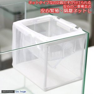 メーカー:コトブキ メーカー品番:21707012 アクアリウム用品 kjKPgai 金魚・メダカ ...