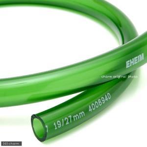 取寄せ商品 エーハイム コンパクトポンプ専用ホース 1m (直径19/27)|chanet
