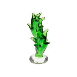 グラスコレクション プチシリーズ 「水草 B」 1個