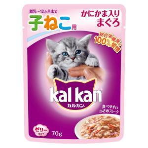 … ybrand_code 猫フード ウェットフード マースジャパン カルカンウィスカス キャットフ...