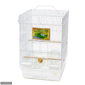 メーカー:豊栄 品番:011050 セキセイインコ・コザクラインコなどの中型の鳥に! 35手のり ピ...