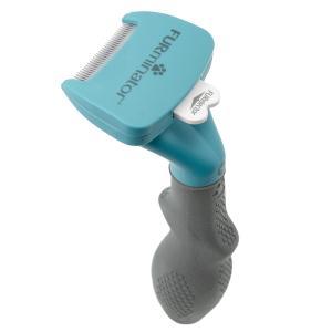 メーカー:ライトハウス 抜け毛を90%取り除き、ヘアボールができにくくします!ペットの体をこするだけ...