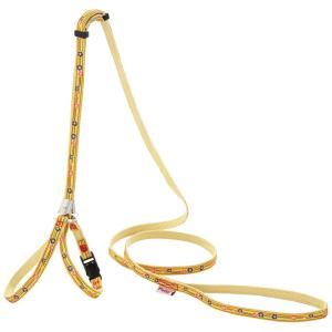 メーカー:ヤマヒサ ペティオ 品番:W55997 ネコちゃんとのおでかけに最適!Petio(ペティオ...