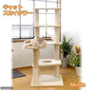 メーカー:フラップ ネコちゃんの成長段階に合わせて3パターンに組み替え可能!! 設置スペースやネコち...