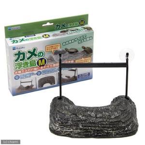 水作 カメの浮き島 M 関東当日便