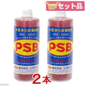 メーカー:シマテック メーカー品番: アクアリウム用品 _aqua アクア用品 調整剤/バクテリア ...