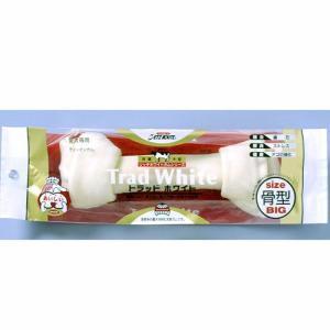 ペッツルート トラッドホワイトガム BIG 1本入 犬 おやつ トラッドホワイトガム 関東当日便