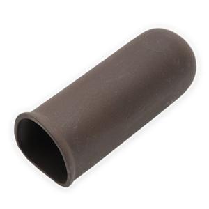 隠れ家シェルター 4.0×4.4×11.0cm 小型プレコ シュリンプ