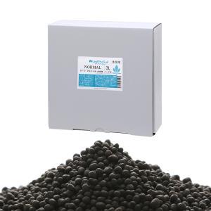 Leaf Pro Soil リーフプロソイル 水草用 ノーマル 3L