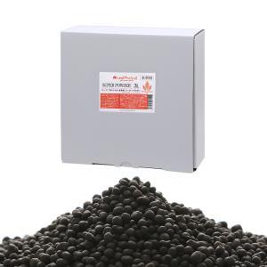 Leaf Pro Soil リーフプロソイル 水草用 スーパーパウダー 3L