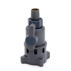 コトブキ工芸 kotobuki パワーボックス交換パーツ バルブタップ(送水用) SV4500・5500用 関東当日便|chanet