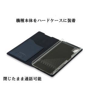 METAL SQUARE 手帳型 ケース Xperia XZ1 SO-01K SOV36 XZS SO-03J SOV35 XZ SO-01J SOV34 Premium SO-04J X performance SO-04H SOV33 Z5 Z4 Z3 カバー changing-my-life 06