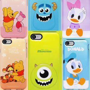 iPhone8 iPhone7 iPhone 8 7 PLUS iPhone6S iPhone6 ケ...