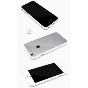 【再入荷】 LIM'S iPhone6s iPhone6 iPhone SE iPhone5S iPhone5 バンパー クリア ケース  カバー アイフォン6s アイフォン6 iPhoneSE 6s 6 5S 5 スマホケース|changing-my-life|04