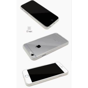 【再入荷】 LIM'S iPhone6s iPhone6 iPhone SE iPhone5S iPhone5 バンパー クリア ケース  カバー アイフォン6s アイフォン6 iPhoneSE 6s 6 5S 5 スマホケース|changing-my-life|05
