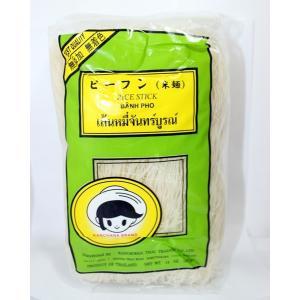 センミー(米麺) ビーフン1mm|chankrung-store