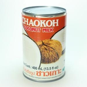 ココナッツミルク chankrung-store