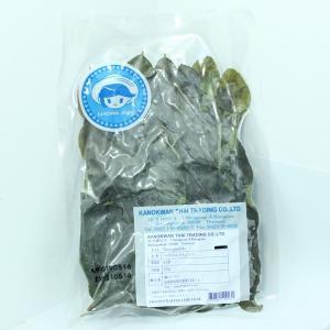 ライムリーフ、こぶみかんの葉 バイマックル グリーンカレー|chankrung-store